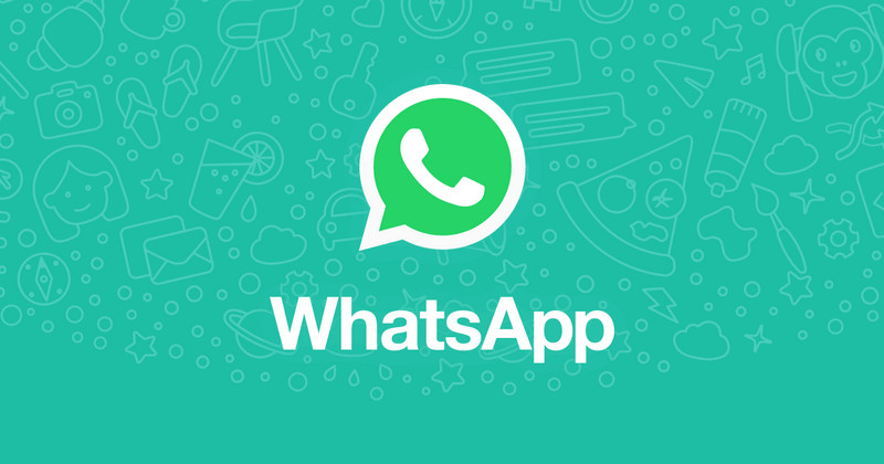 whatsapp account hacken mit handynummer