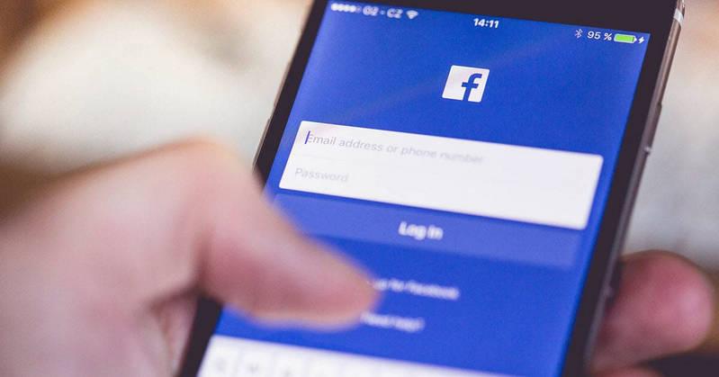 Den eigenen Facebook Account hacken
